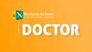 Doctor Amigo