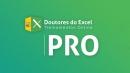PRO 4x