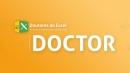 Doctor Amigo 4x