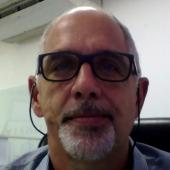 ROGERIO MORETTO
