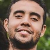 Wesley Diniz Ferreira