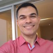 Josiclei José da Silva