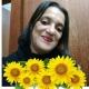 MARIA LUCIA PEREIRA DE LIMA