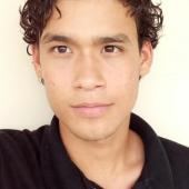 Paulo Charles Reis Nascimento