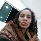 Roseli de Souza Domingues