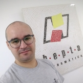 Clodoaldo Aparecido Vargas Valerio