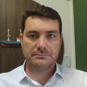 JEAM ADRIANO ROGONI
