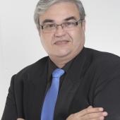 Aluizio Marinho Barros Filho