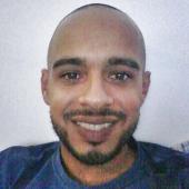 Josias Lopes Soares Junior
