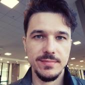 Marcus Paulo Maia de Sá