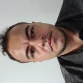 Carlos Alexandre Loureiro Vaz