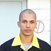 William Reis de Oliveira Silva