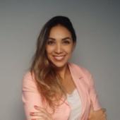 Jessica Da Silva Galvão
