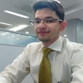Cicero Alves Pereira