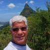 Marcos Martins Santos