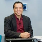 Daniel Tadeu Delgado