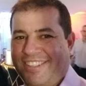 Ednesio Alves Cabral