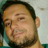 Rafael Gustavo da Silva Fernandes