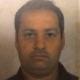 Fabio Farias Negrão