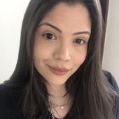Thatiana Silva Januário