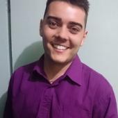 Wilderson Moreira Pinto