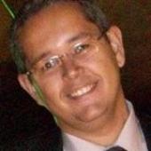 Eric Geraldo Gurgel do Amaral