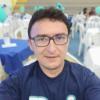 SILVANIO TOMAZ DE AQUINO