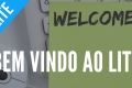 BEM VINDO AO LITE