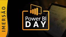 Imersão Power BI Day