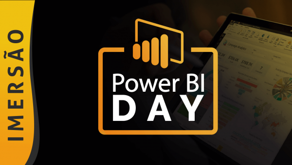 Imersão Power BI Day