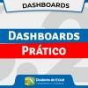(6.2) DASHBOARDS PRÁTICO - GESTÃO DE ESTOQUE