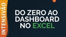 Do Zero ao Dashboard - Finanças