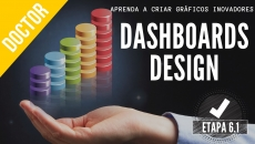 (6.1) DASHBOARDS DESIGN