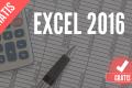 Curso Online - Excel 2016