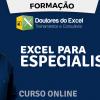 Curso Online - Excel para Especialistas
