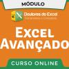 Curso online - Excel Avançado