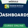 Curso Online - Dashboards