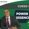 Power Query Essencial