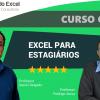 Excel para Estagiários