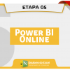 5 - Power Bi Online