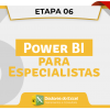 6 - Power BI para especialistas