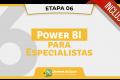 6 - Power BI para especialistas