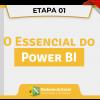 1 - O Essencial do Power BI