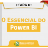 1 - O Essencial do Power BI