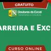 Palestra - Carreira e Excel