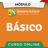 Curso Online - Excel Básico