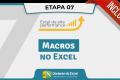 Macros no Excel