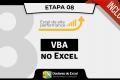 VBA no Excel