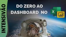 Do Zero ao Dashboard - RH