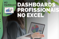 Dashboards Profissionais no Excel #D3